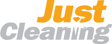 justcleaning